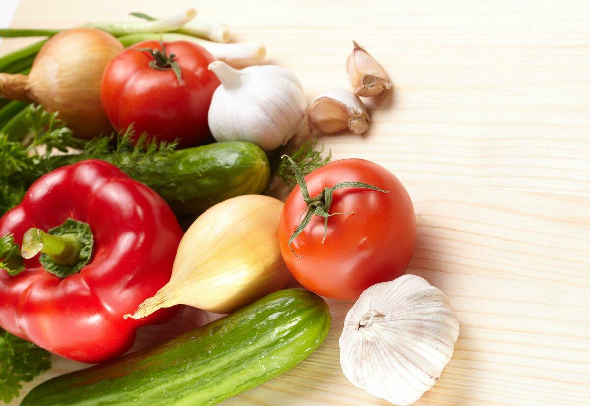 стационарных картинки про овощей проектов гаражей профилированного