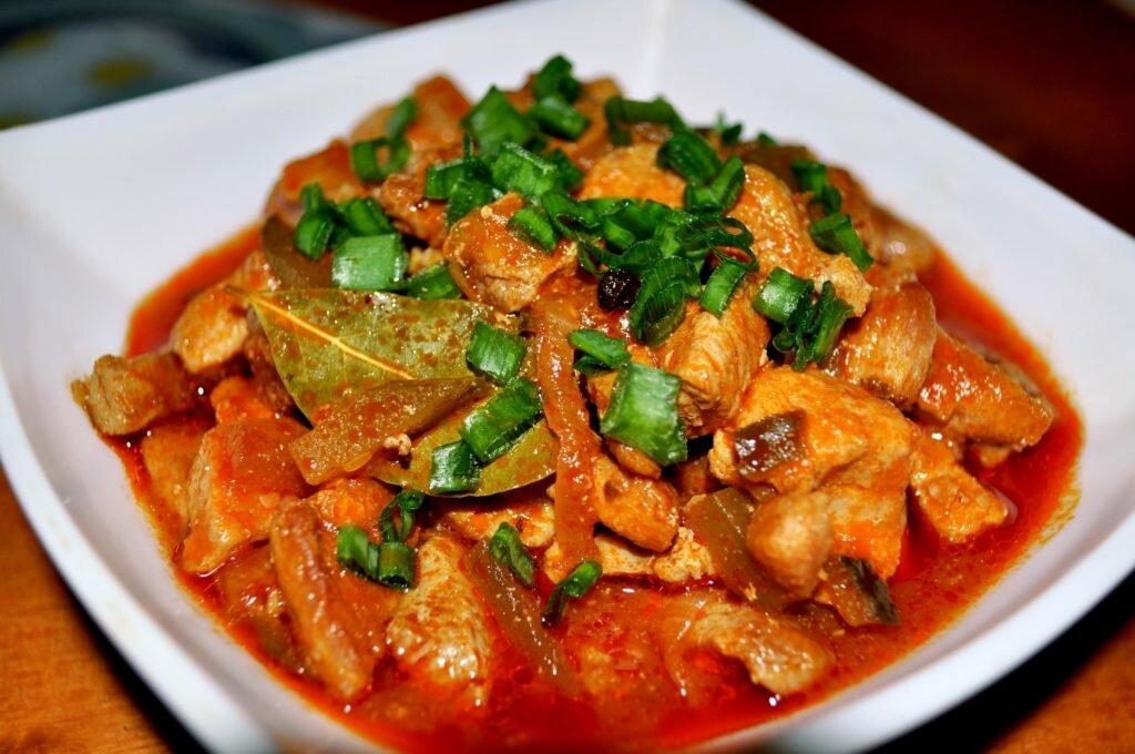 человек татарская кухня рецепты с фото вторые блюда ассортимента цветов можно