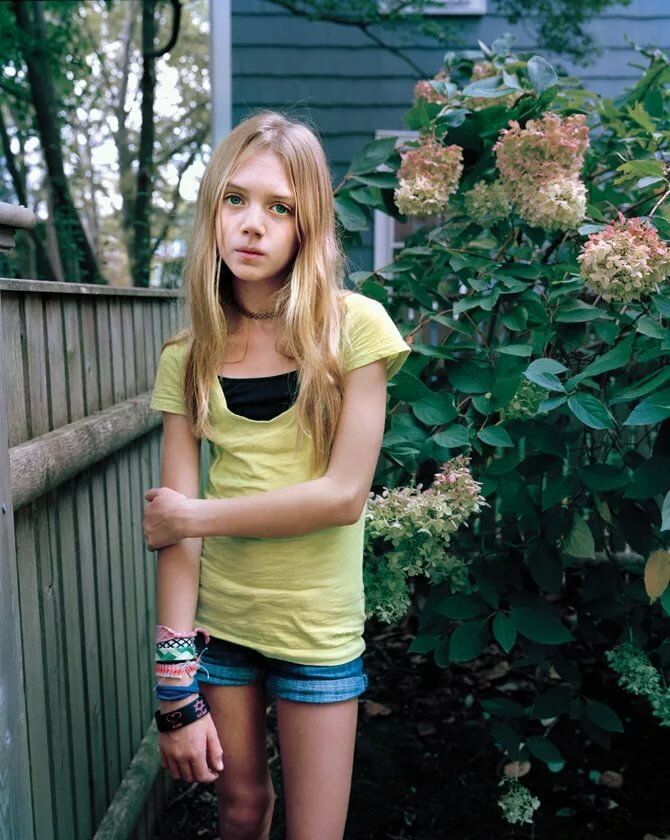 the-females-cute-teen-virgin-photo