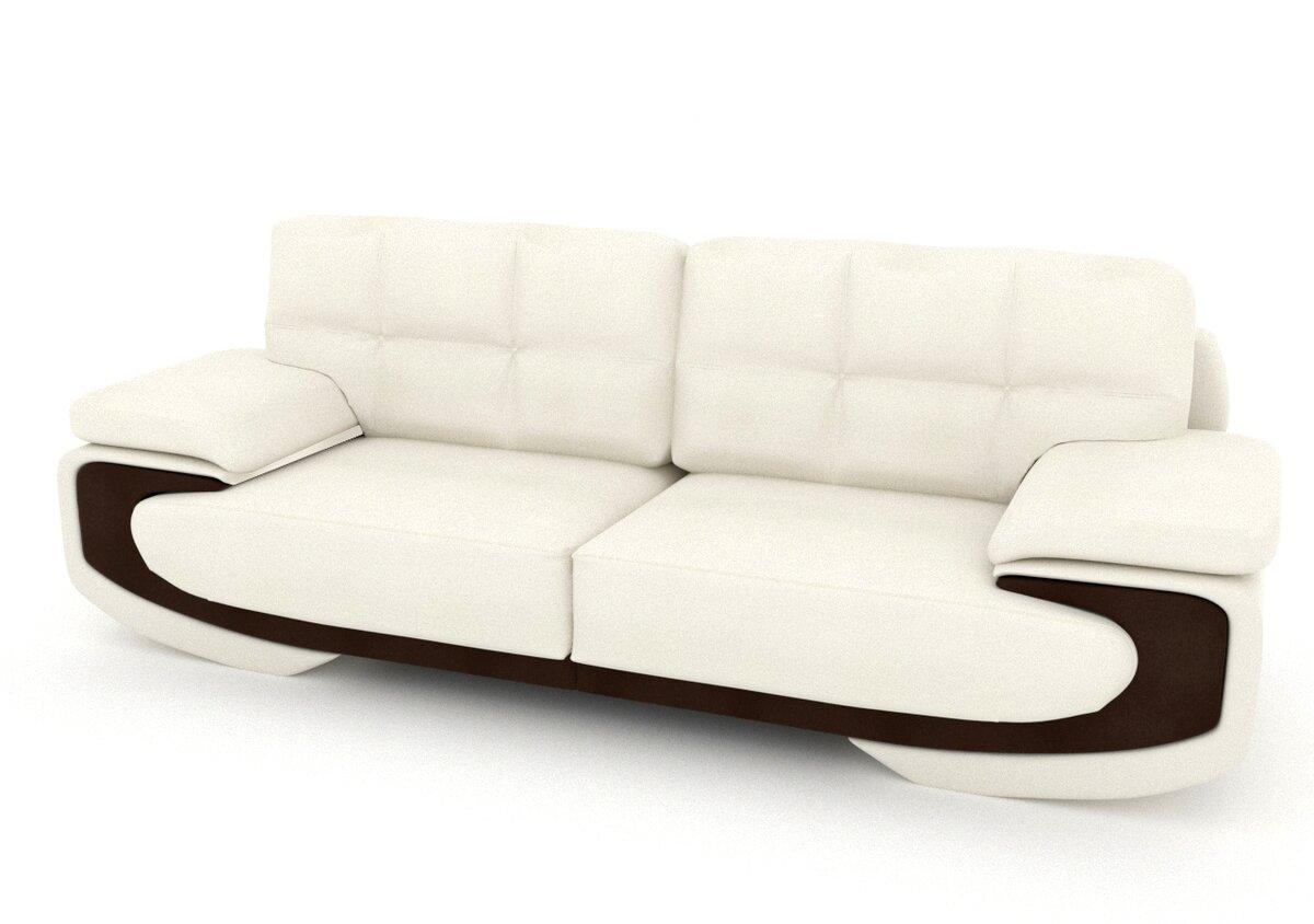 Купить диван в москве в интернет магазине недорого с доставкой на дом