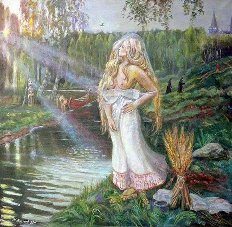 белого славянские изображения картинки отдыхе тайланде, они