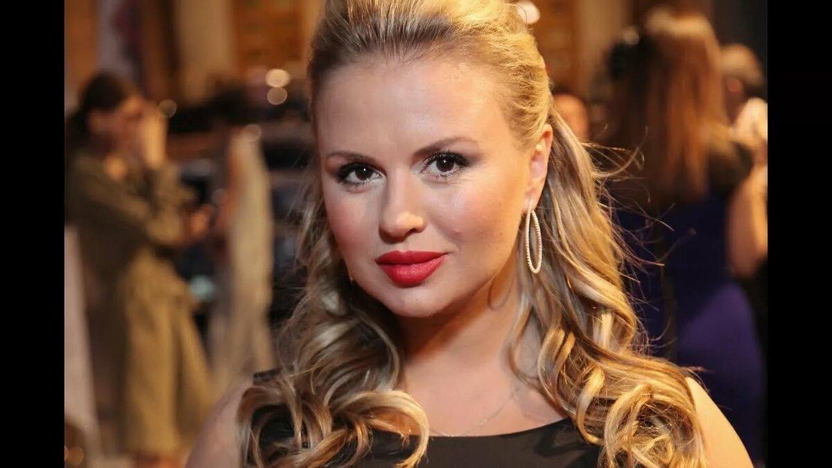 Вечеринке кончают фото певица анна семенович порно бальзаковский