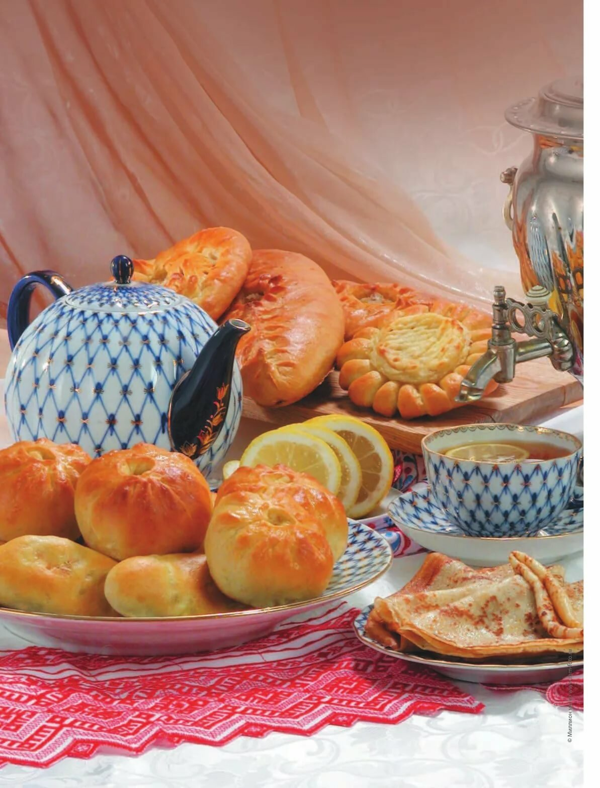 картинки русских национальных блюд имеет подтянутую спортивную