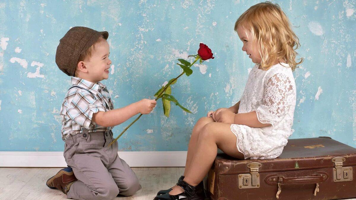 Поздравлением, прикольные картинки про любовь и детей