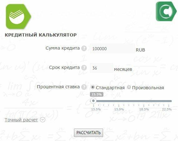 Как взять кредит в сбербанке махачкала сбербанк оформить заявку на кредит онлайн отзывы