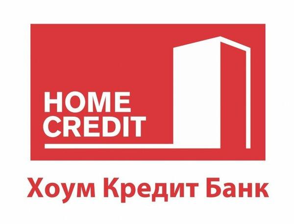 кредит в каспий банке проценты
