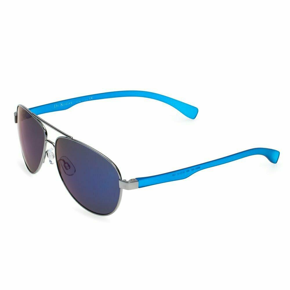 Профессиональные очки OPTIGLASSES PRO в Житомире