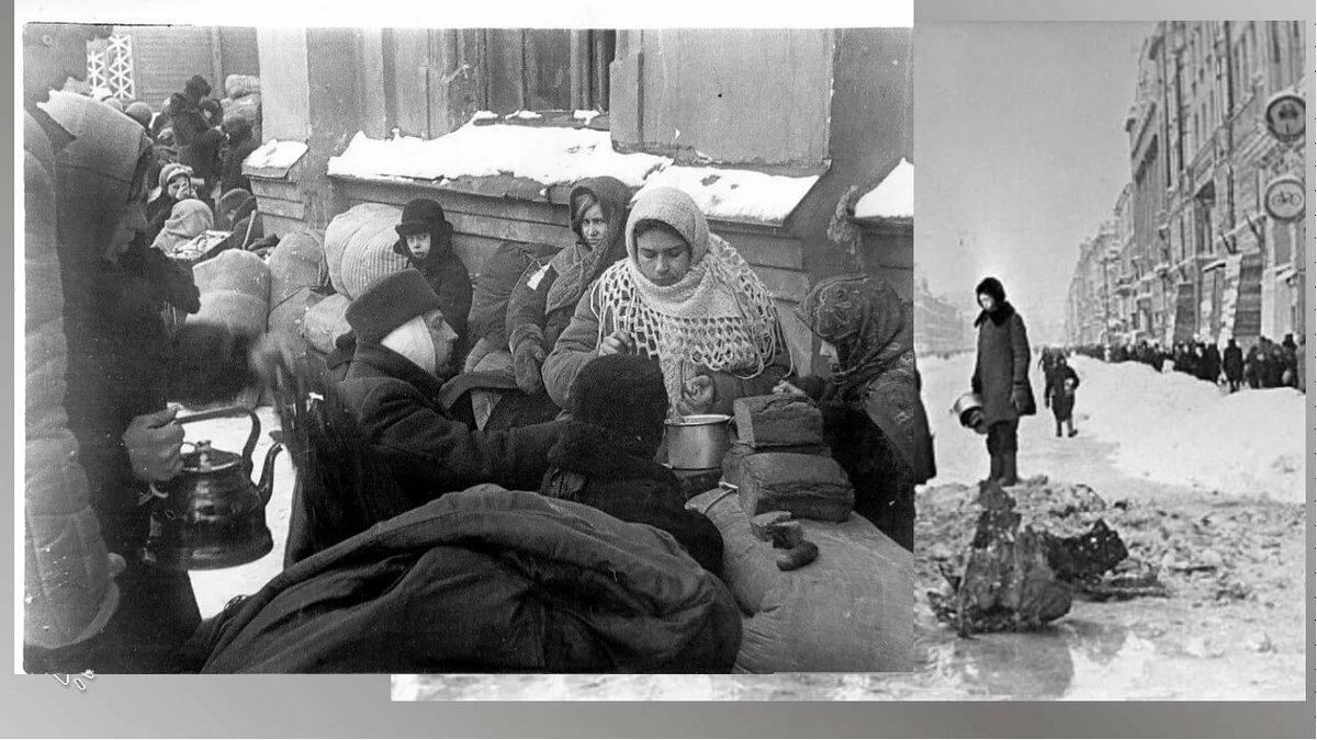 Артист артист олег сафонов биография фото ключевые