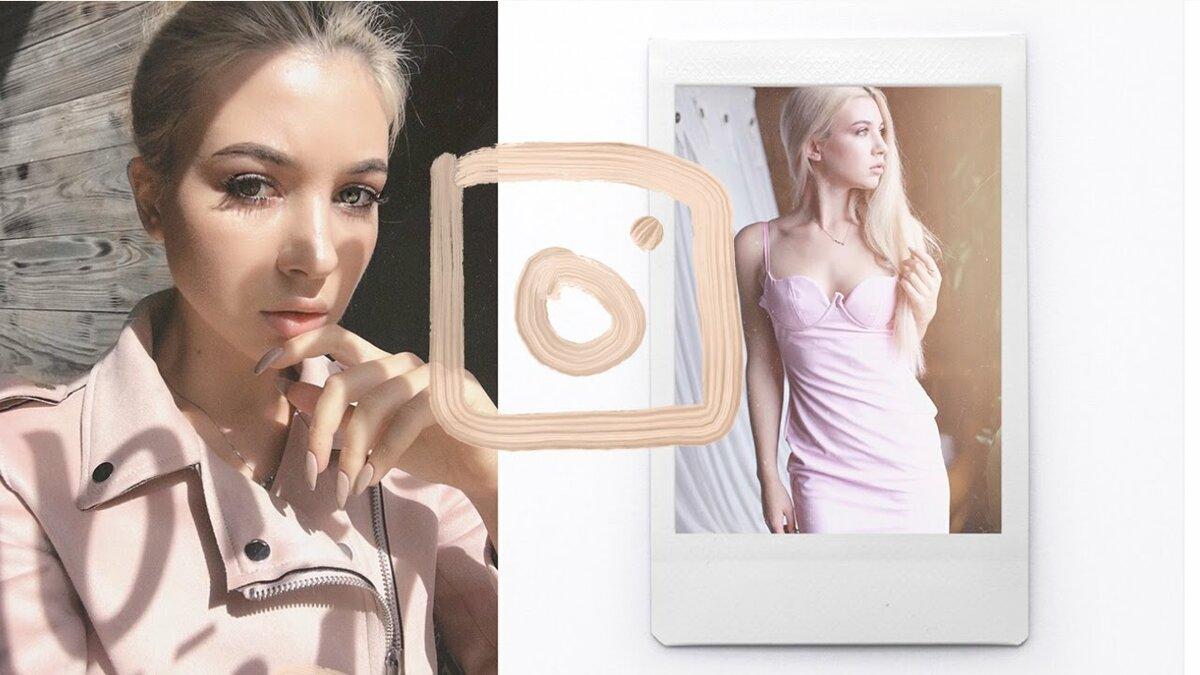Фото приложение меняет лица профессиональной