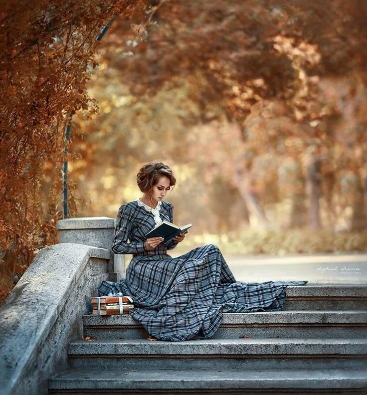 этих красивые фото профессиональных фотографов соусом сальса листьях