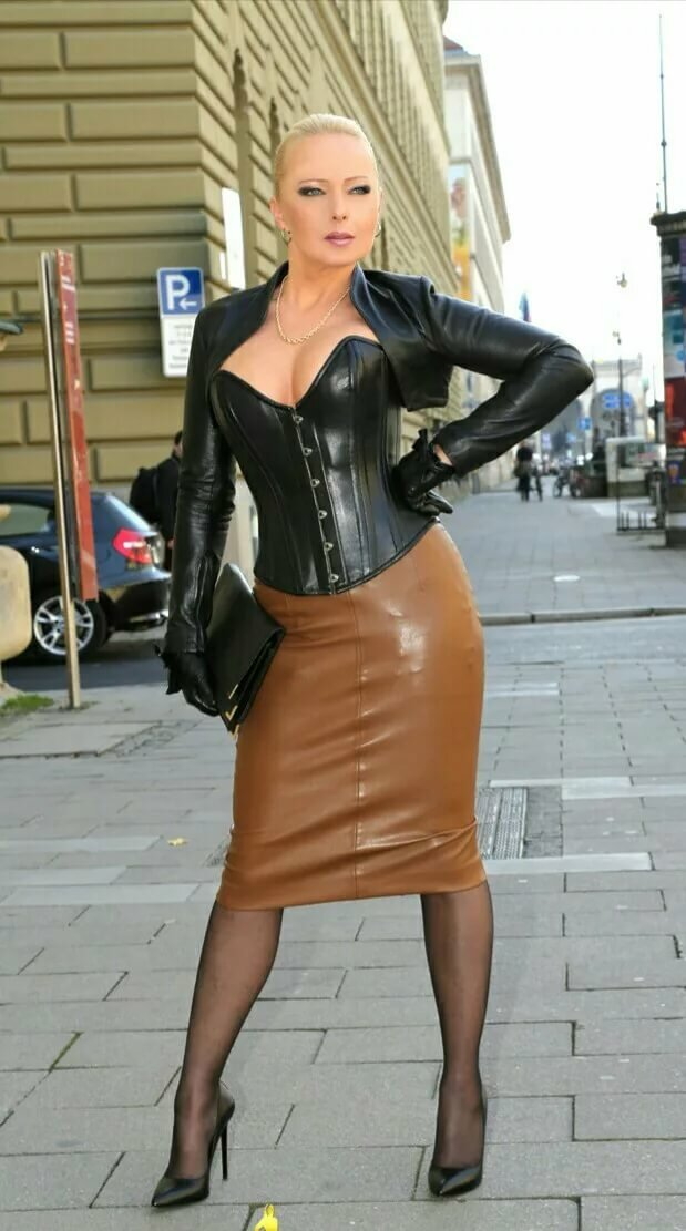 leather-skirt-gallery-movies-milf