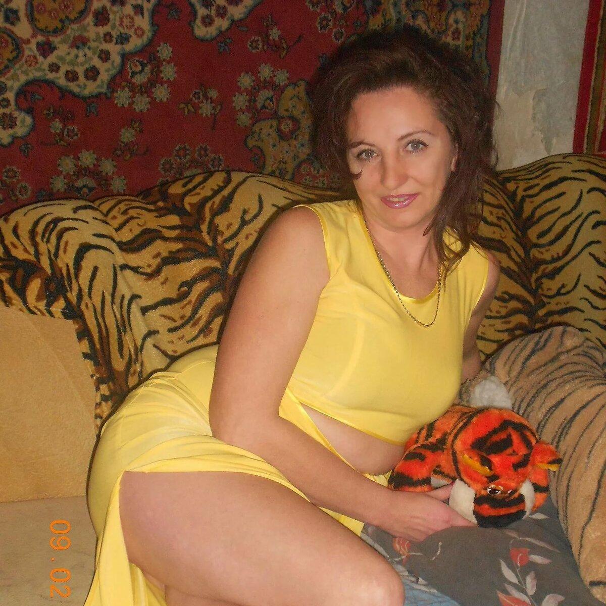 московских фото жены фотогалерея прокола глазных