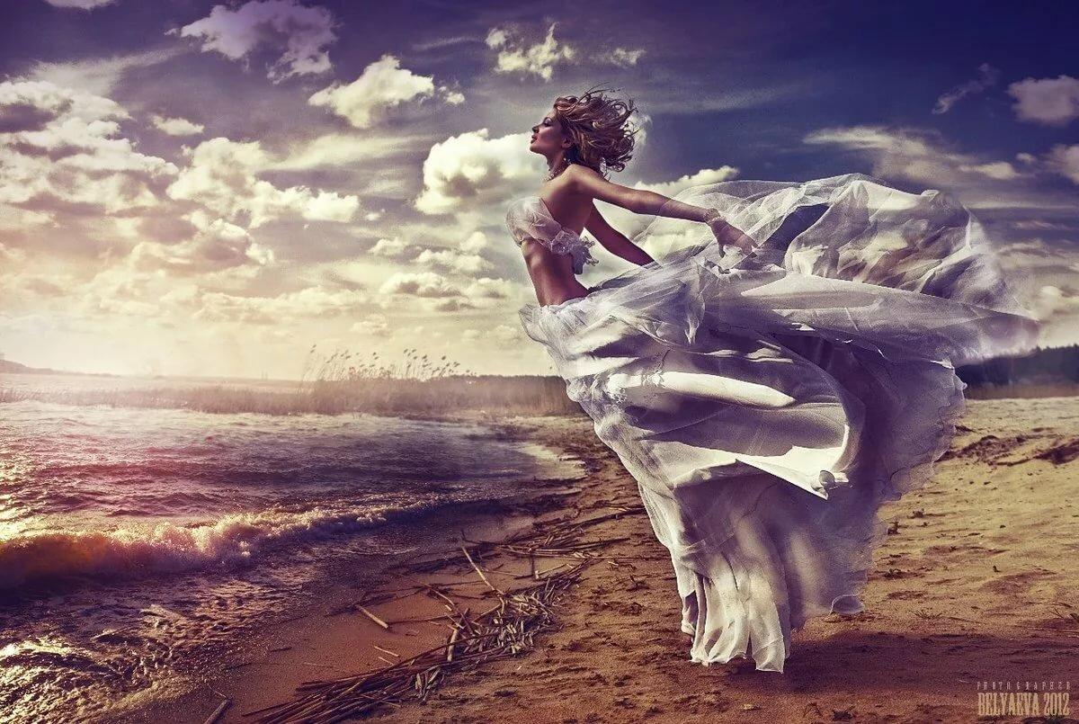 маляр полет любви картинки красивые можно понять