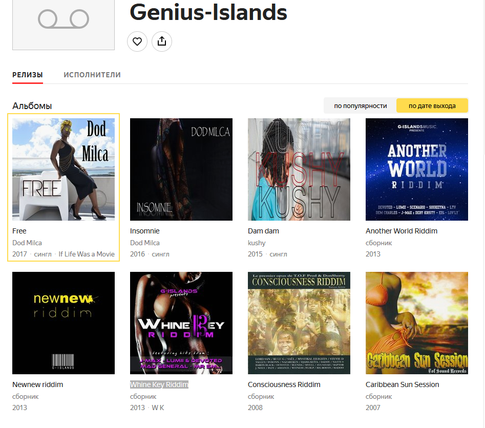 Genius-Islands presente.rar Optimize