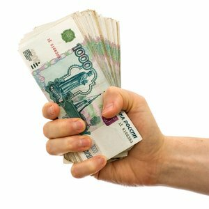 Деньги займы микрокредиты кредит под залог недвижимости ломбардный