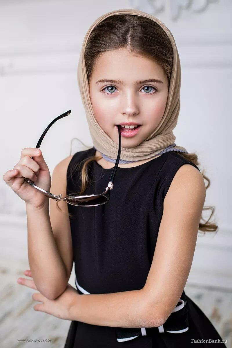 Teens young model portal