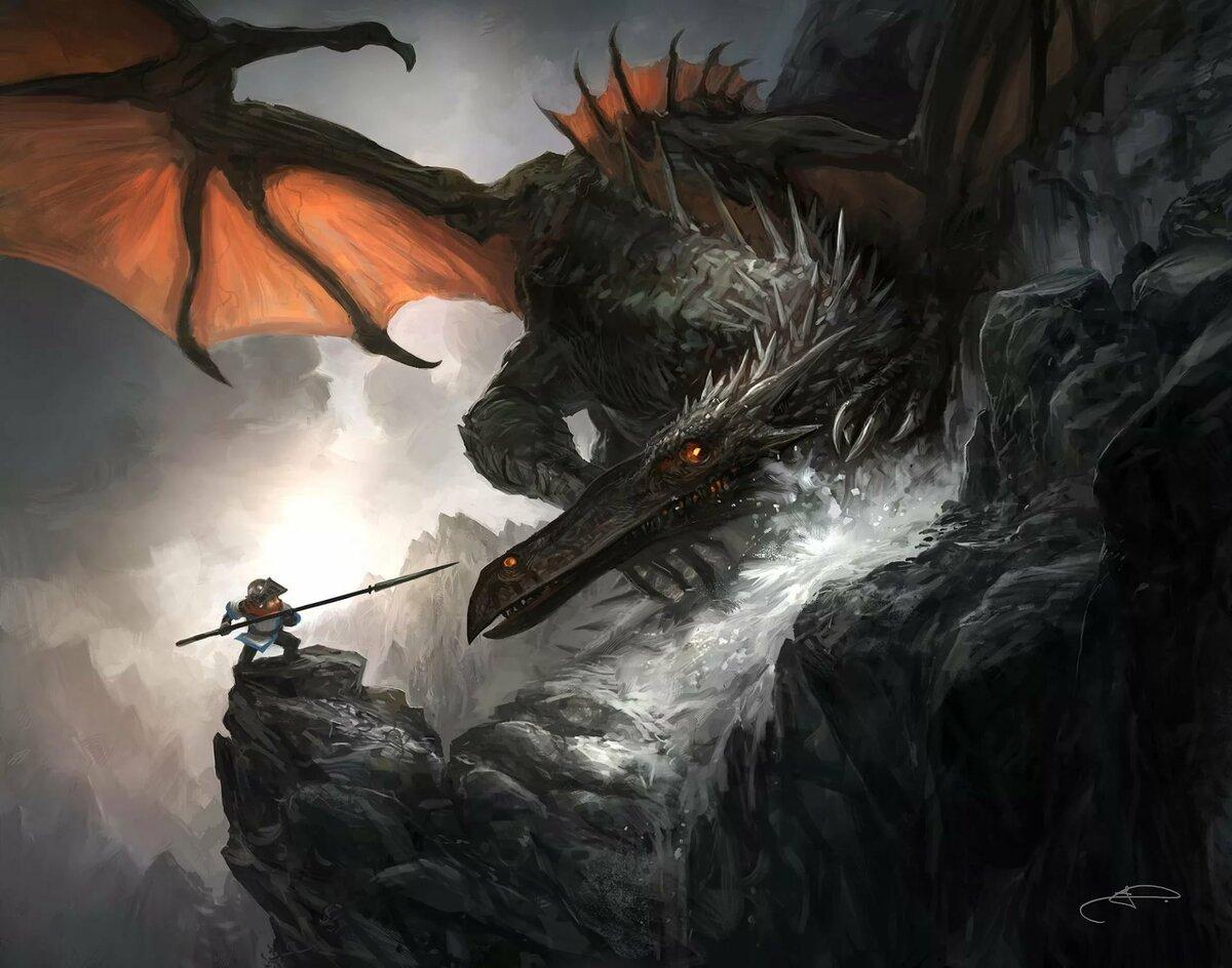 картинки драконы в сражениях цены средства уходу