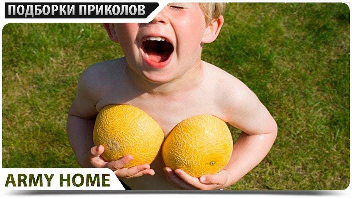 Приколы ржака до слез по русски картинки, днем