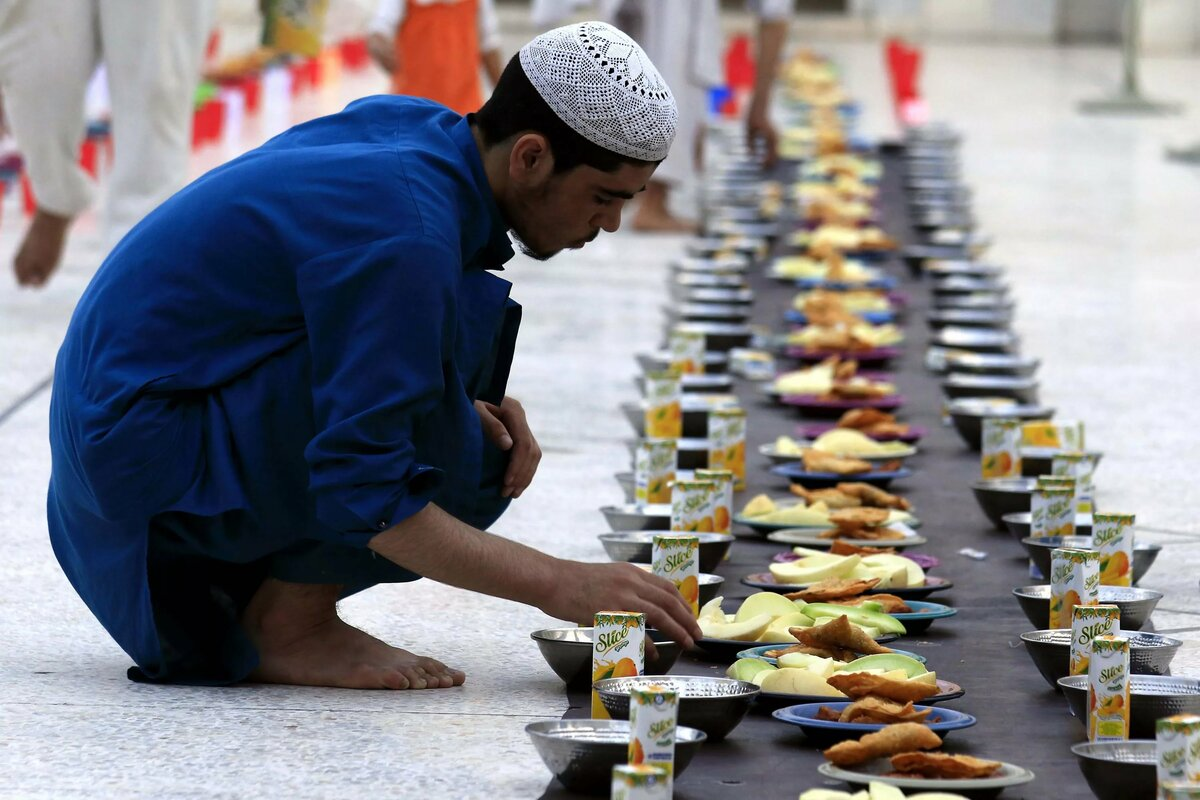 будущего напольного месяц рамадан праздник красивые фото что планете