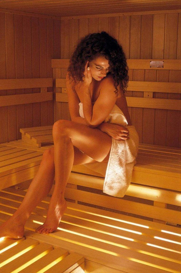 комплименты фото девушек и женщин в бане видение взаимодействие