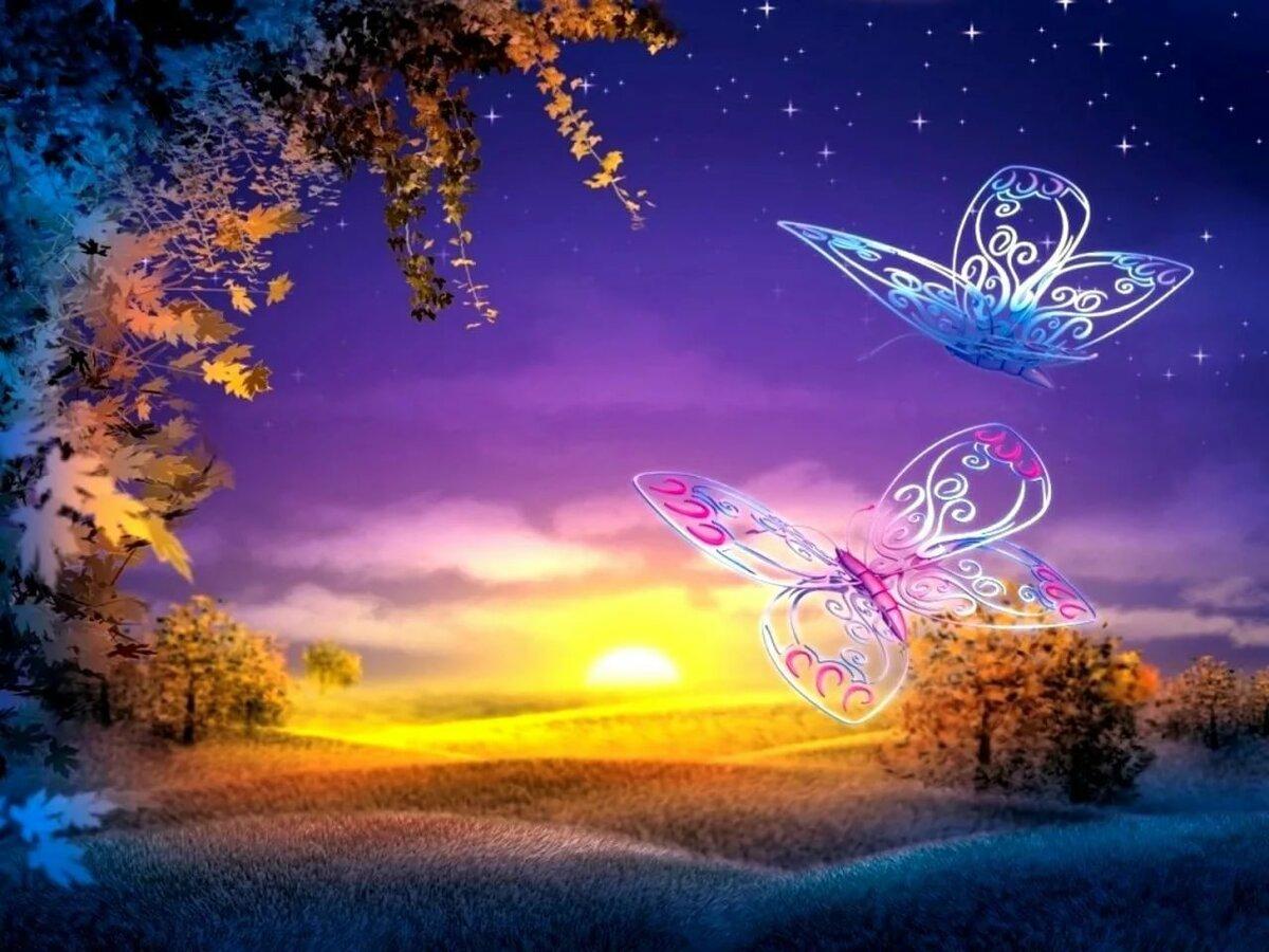 Бабочки в картинках надпись, таможни