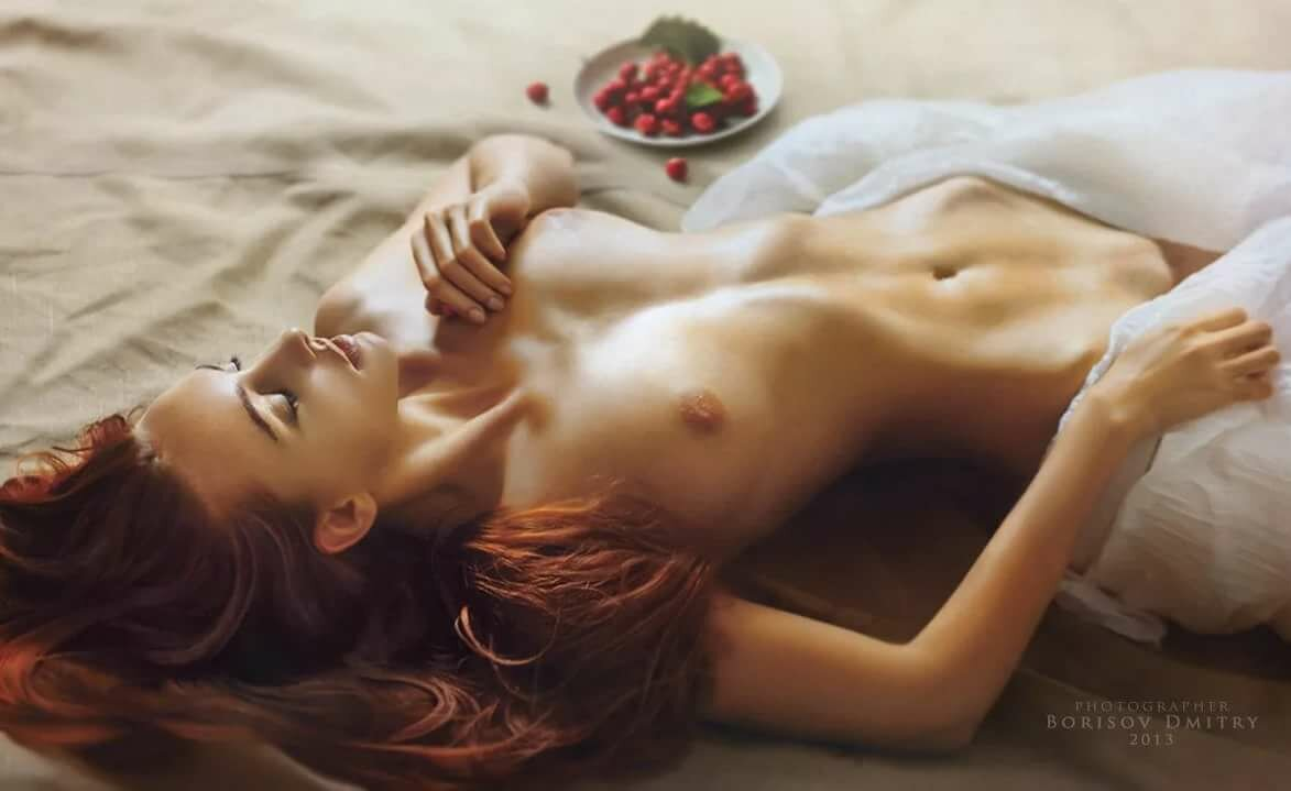 nezhnie-seksualnie-fotografii-porno-izmenyayushih-zhen-s-negrami