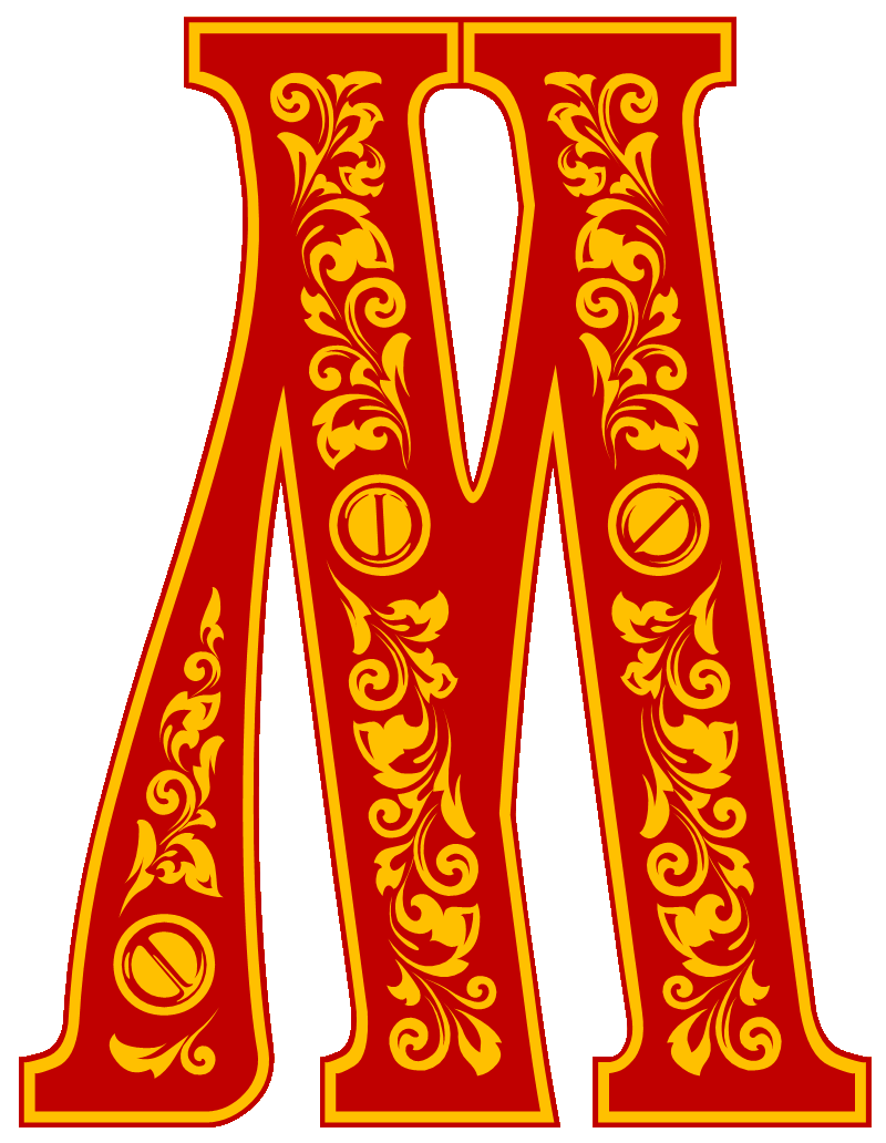 полёты буквы славянского алфавита в картинках означа-ет, что измерение