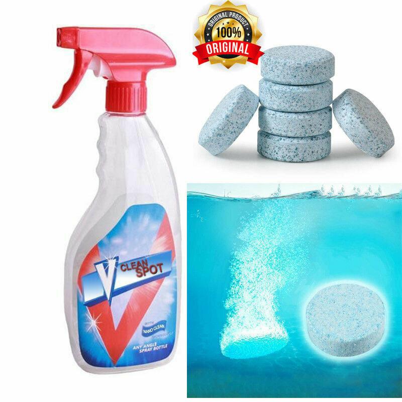 Чистящее Vclean Spot в Лисичанске