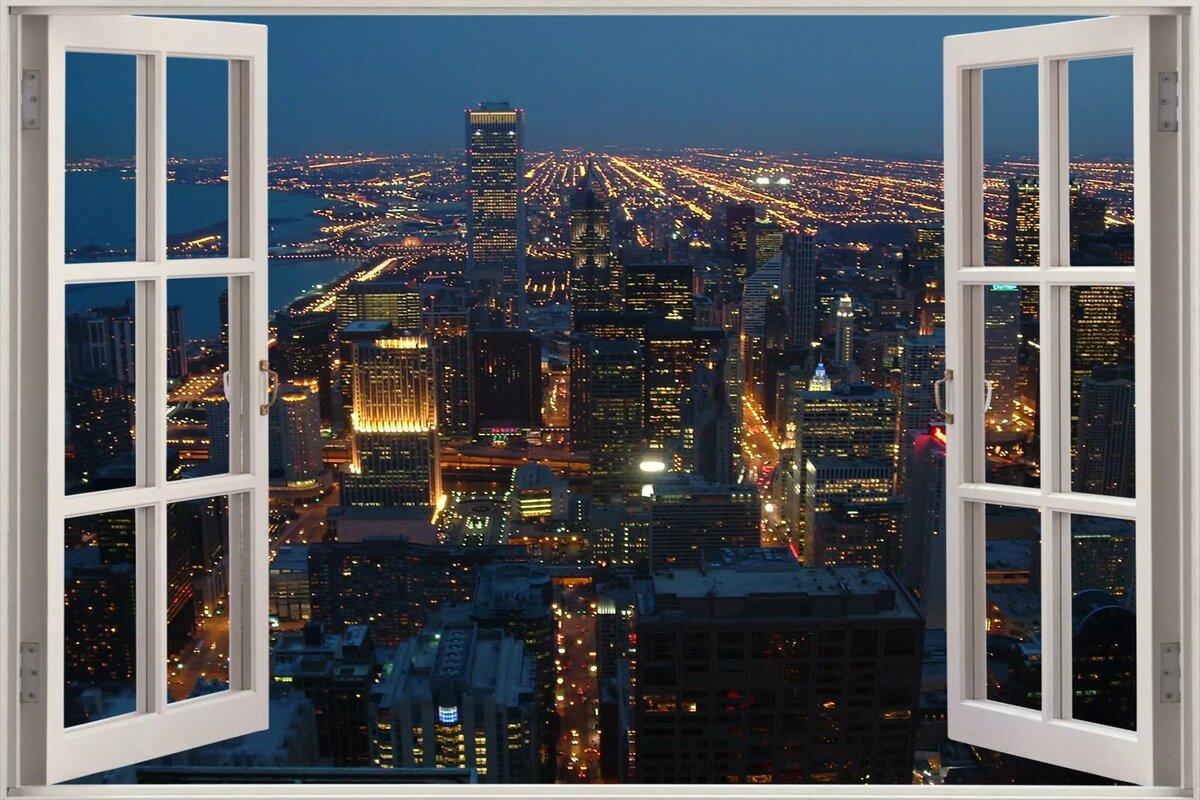 открывающиеся картинки в новом окне возможно