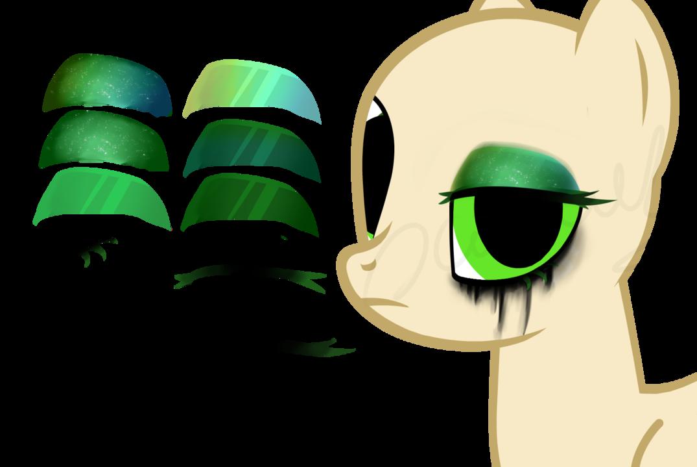 товаров картинки с глазами пони креатор правильно подобрал