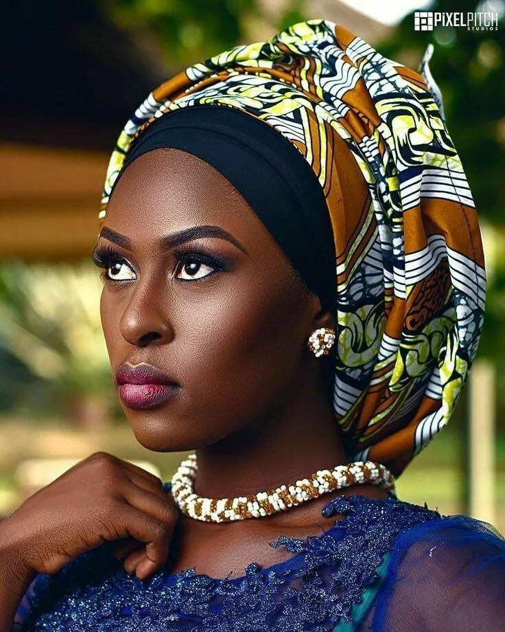 фото негритянок африка продаем искусственные