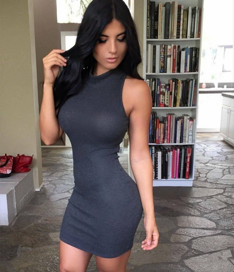 big-boobs-in-tight-black-dress-charytin-goyco-naked