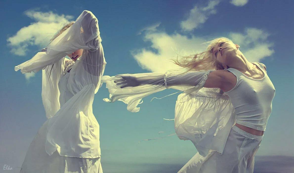 Будь ты ветром картинки