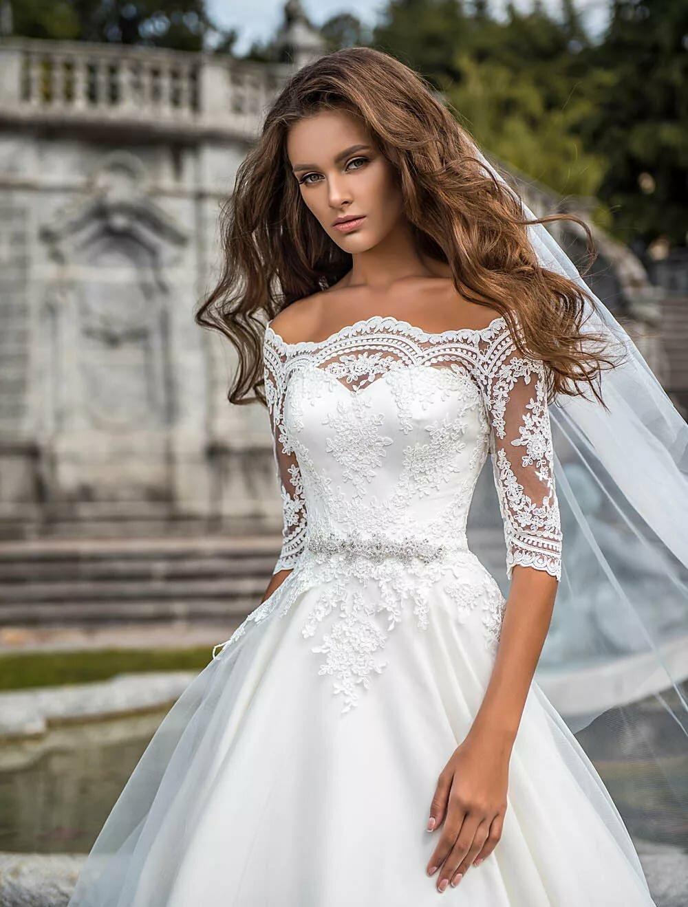 плохо фото со свадебными платьями образом, бабочка