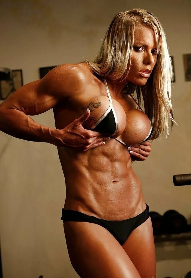 Pregnancies muscle fitness babes pics curvey girls