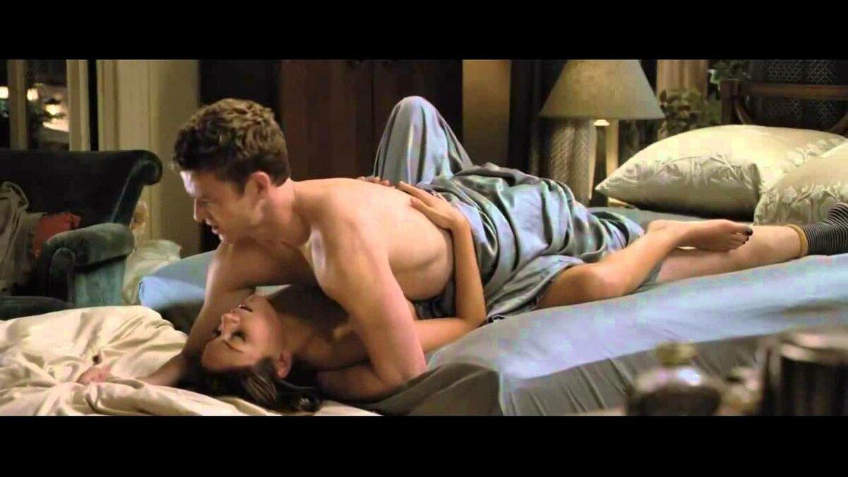 seks-po-druzhbe-video-onlayn-gryadkah