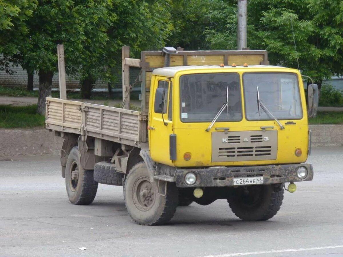 адскую жару колхида грузовик фото дарят
