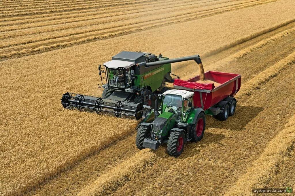 сельскохозяйственные машины картинки с названиями