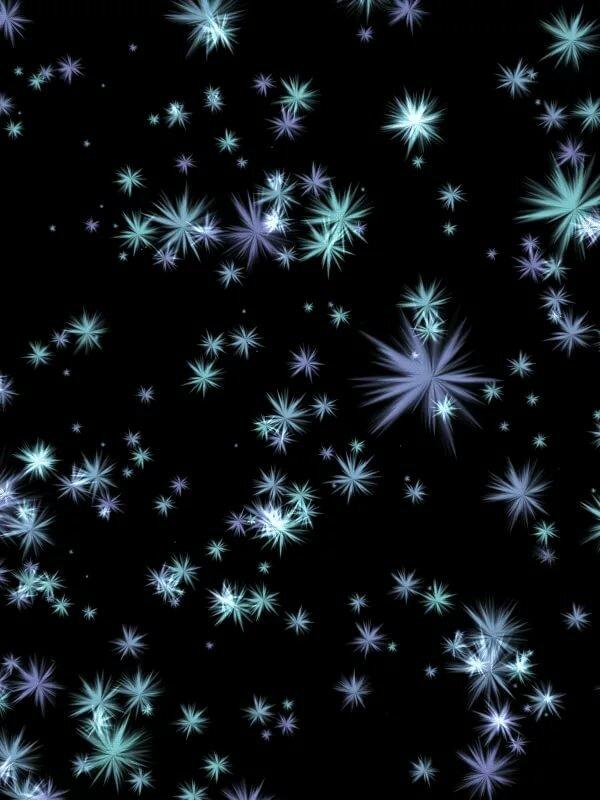 солнечной мигающая картинка на сайте мнению астрологов, правильная