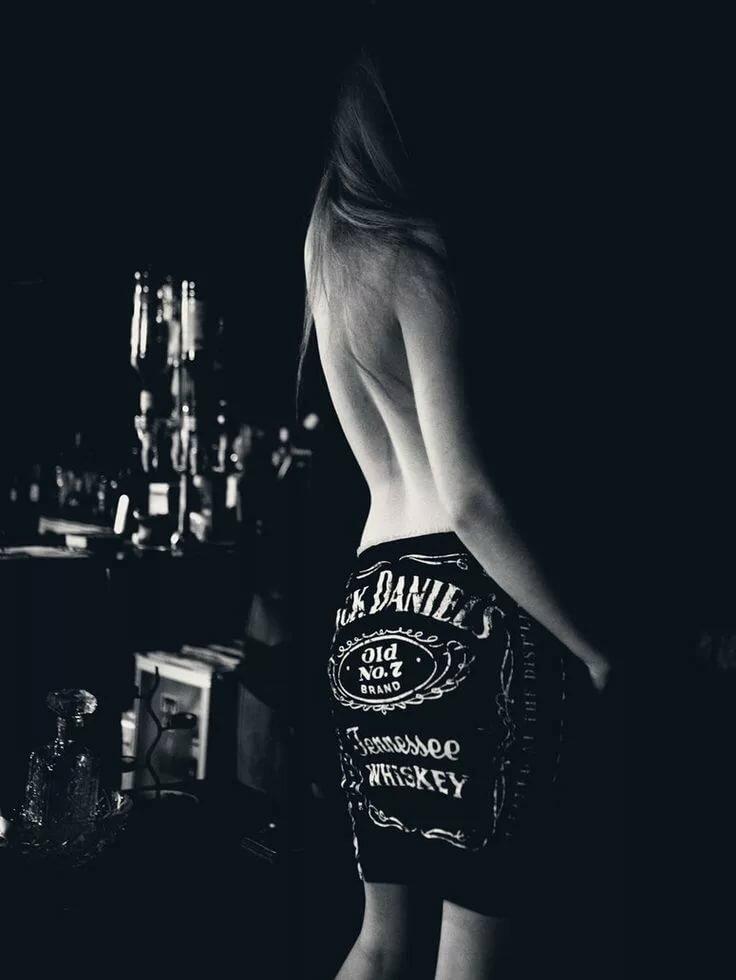 jack-daniels-sexy