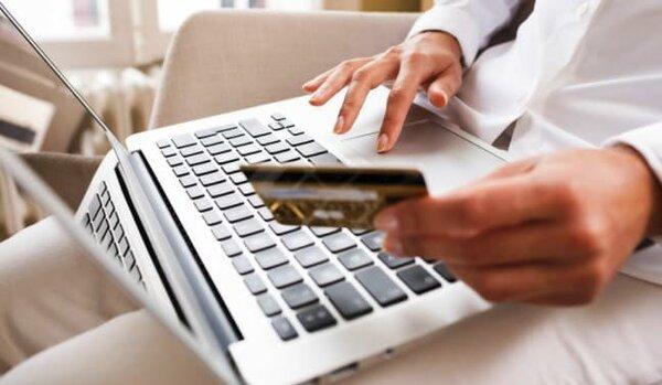 займы камышлов где взять какие банки часто одобряют кредиты