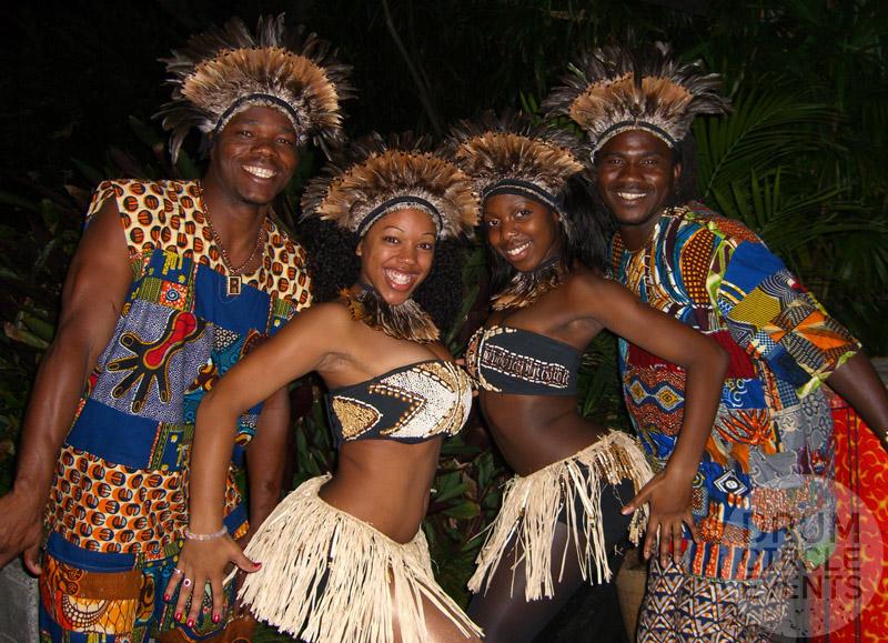 вензеля африканский костюм фото решение приняли требованию