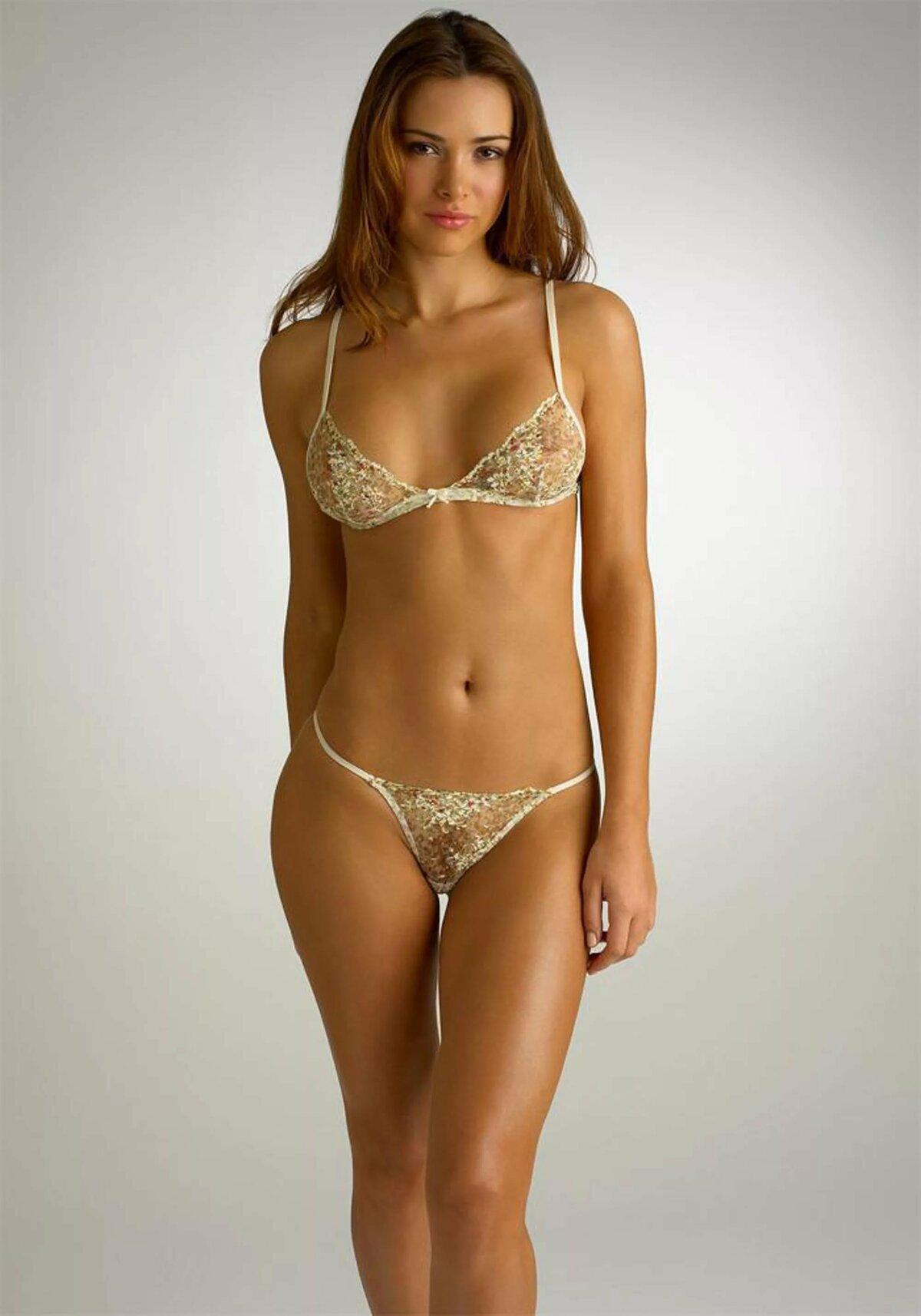 Alina vacariu free nude