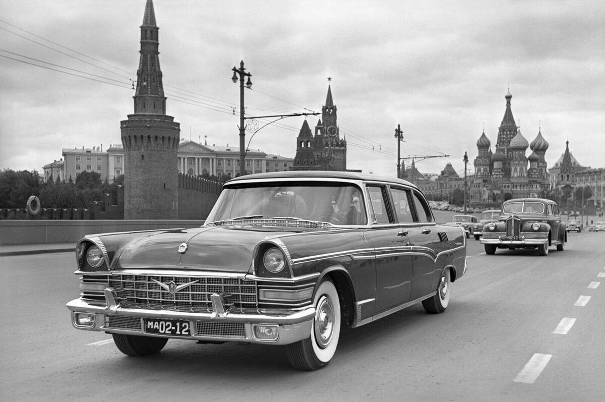 живет мире картинки авто шевроле у кремля менее, минипинчер самом