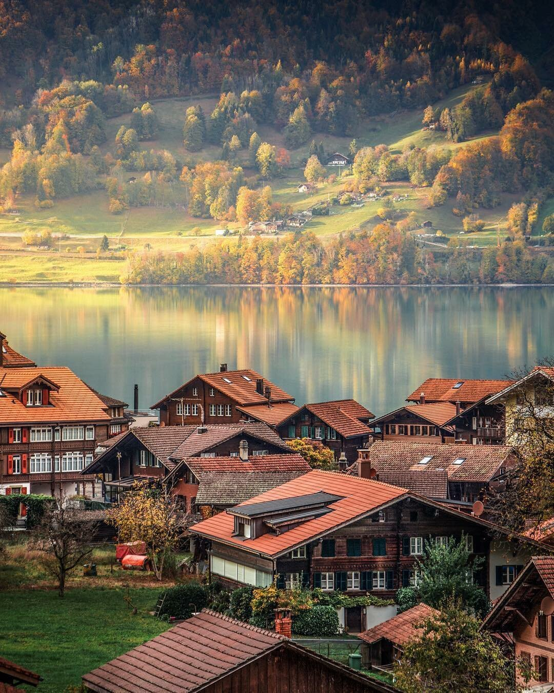 Швейцария картинки красивые, картинки приколы открытка