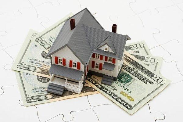 калькуляция кредита в беларусбанке на покупку жилья