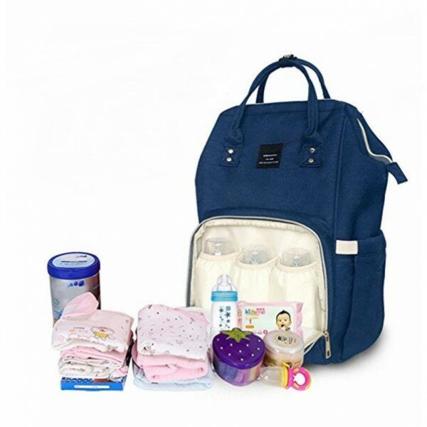 8f1a50dd7fd0 Рюкзак для мам Mommy Bag. Сумка рюкзак для мамы - Авито — объявления ...