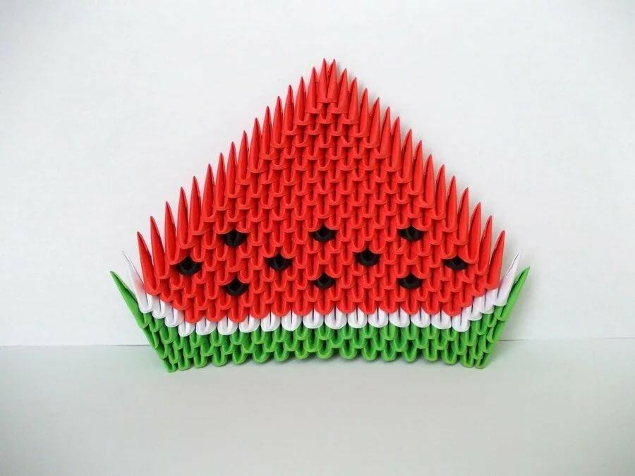 картинки треугольного модуля воды