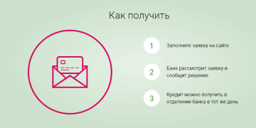 2020 вклады микрокредит банк узбекистан
