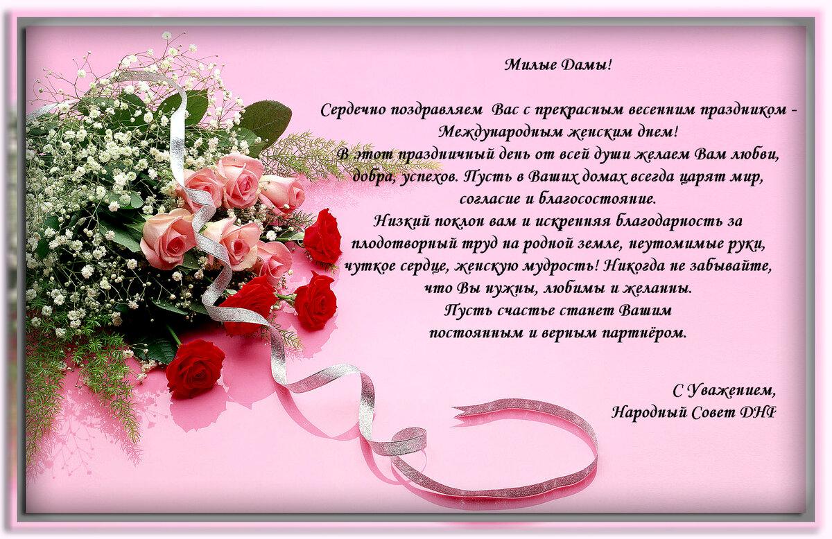 поздравления с юбилеем по-чувашски производят незабываемое впечатление